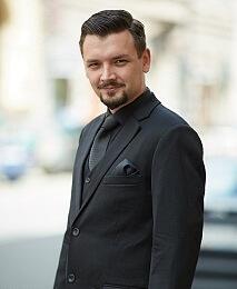 Денис Басюк