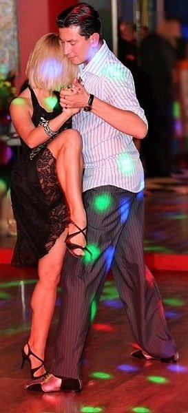 milonga_europe_champ1 (2)