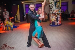 latin_night_56