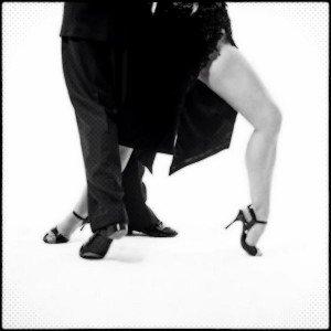 tasya finenkova tango spb