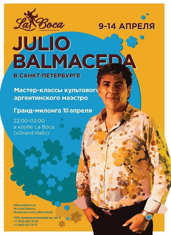 balmaceda2015