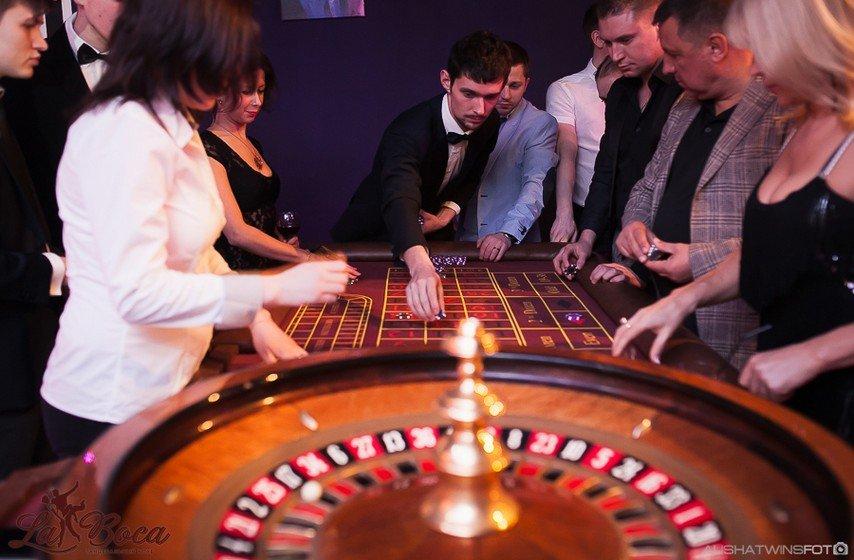 kazino-s-viezdom-na-dom