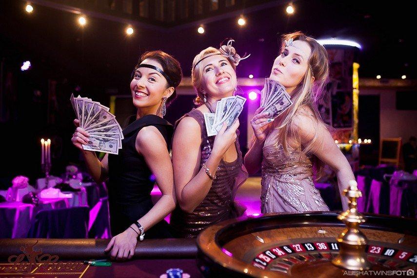 konkursi-na-vecherinkah-v-kazino
