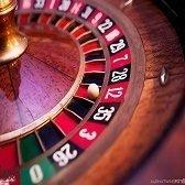 cazino mini