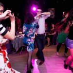 latin_night2015165