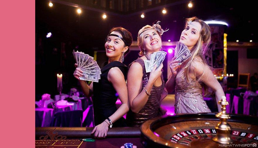 Порнуха на корпоративных вечеринках, секс-видео категории фут фетиш