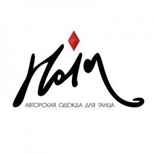 HOLA_2