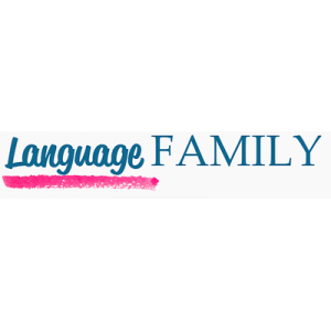 lounge-family