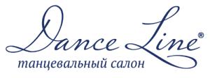 dance_line