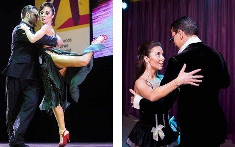 panferov_uroki_tango