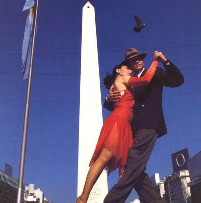 argentina buenos aires tango obelisc1