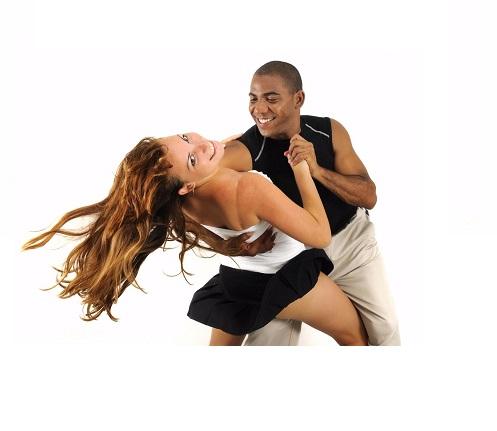 Как научиться танцевать бачату дома?