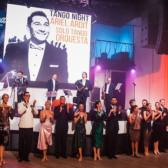 tango night1 mini