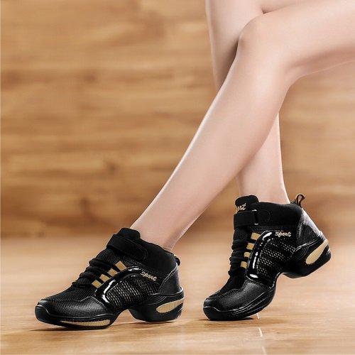 танцевальная обувь для танцев