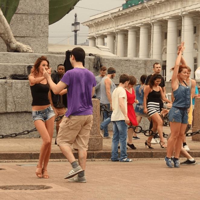 openairdance