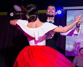 valz1 dance