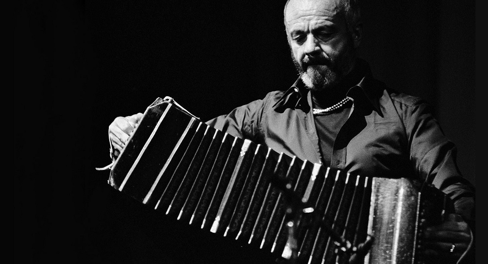 piazzolla4